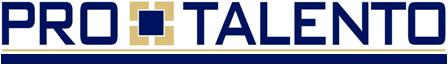 Pro-Talento logo